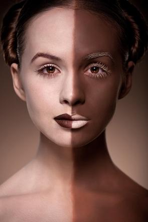 visages-peinture-maquillage-14