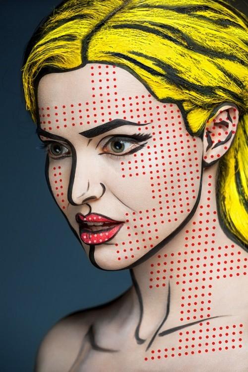visages-peinture-maquillage-16