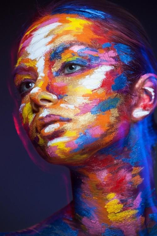 visages-peinture-maquillage-17
