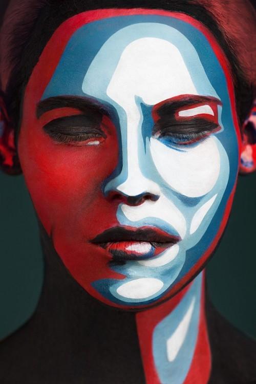 visages-peinture-maquillage-4