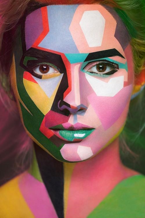 visages-peinture-maquillage-5