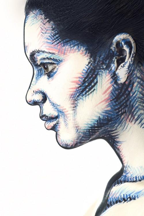 visages-peinture-maquillage-6