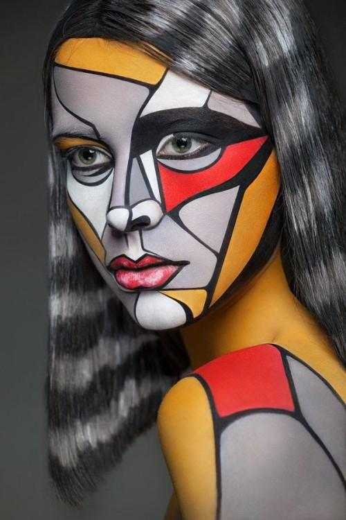 visages-peinture-maquillage-7