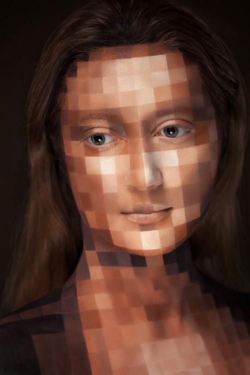 visages-peinture-maquillage-8