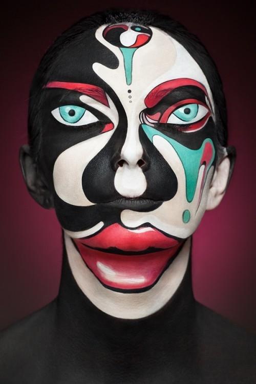 visages-peinture-maquillage-9