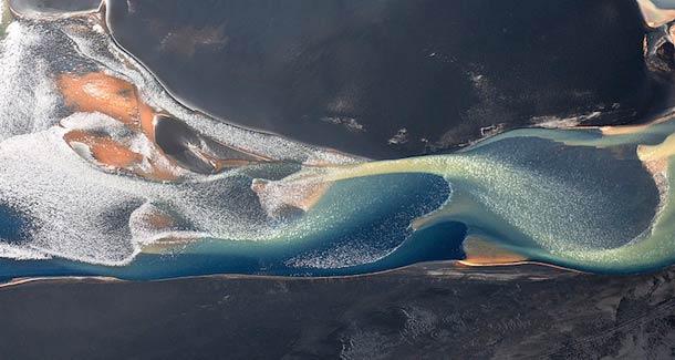 Islande-terre-lace-photo-ciel-16