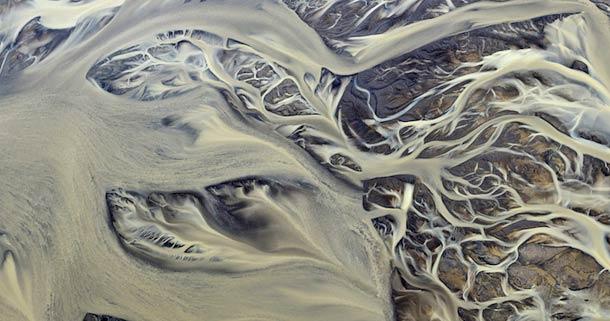 Islande-terre-lace-photo-ciel-19