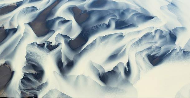 Islande-terre-lace-photo-ciel-2