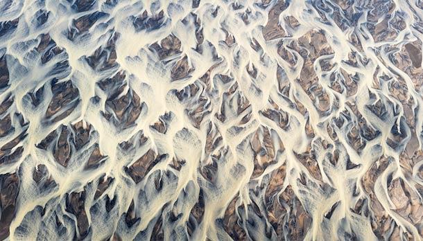 Islande-terre-lace-photo-ciel-4