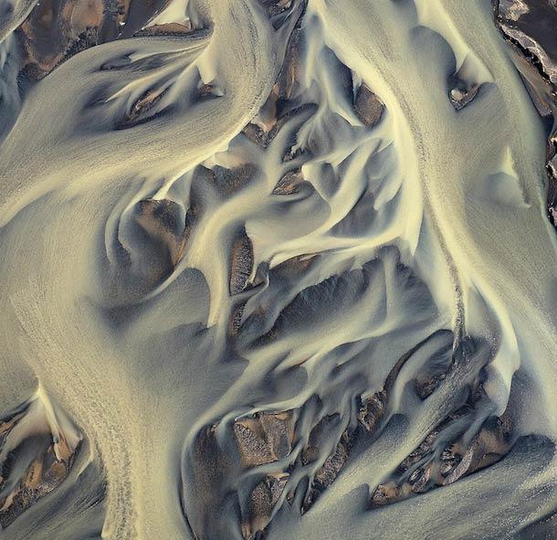 Islande-terre-lace-photo-ciel-9