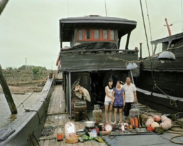 Portrait-familles-chinoises-4