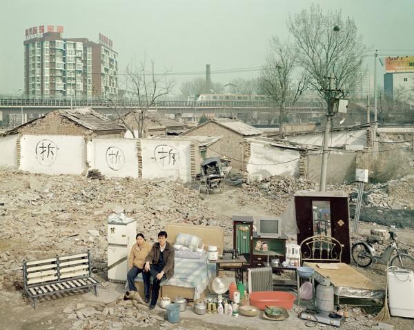 Portrait-familles-chinoises-9