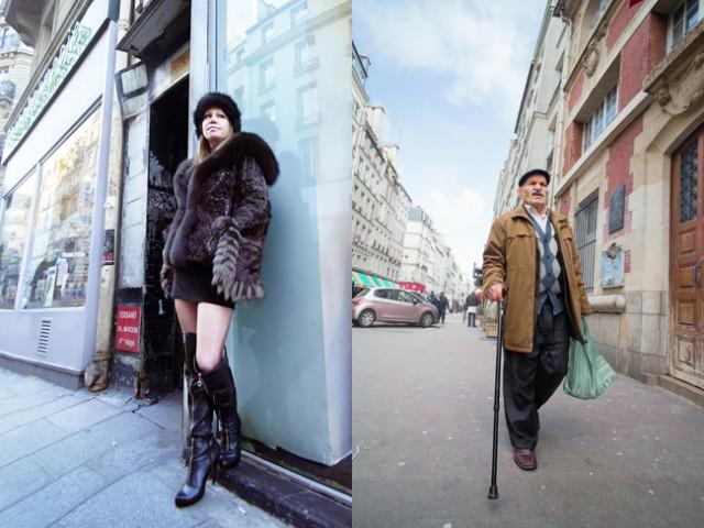 rue st denis paris prostituée