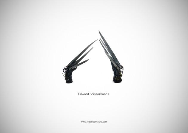 lames-coueaux-film-26