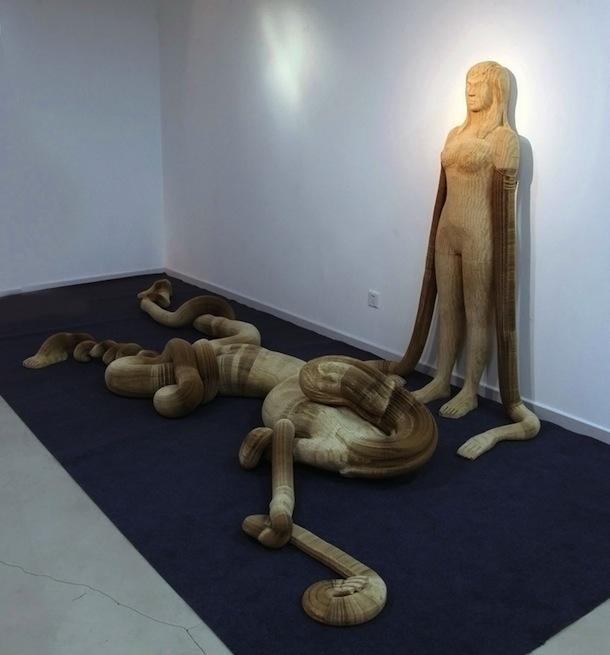 sculpture-papier-4
