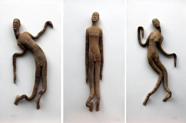 sculpture-papier-5