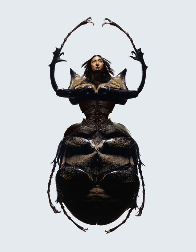 Femme-insecte-5