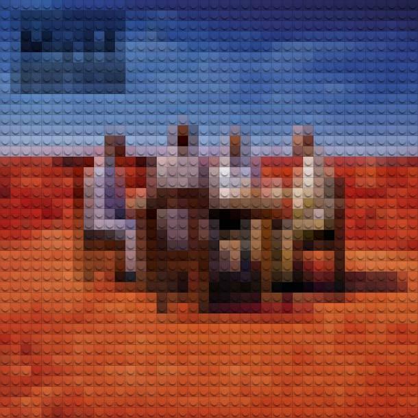 album-LEGO-14