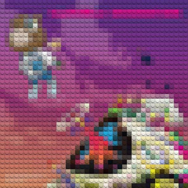 album-LEGO-18