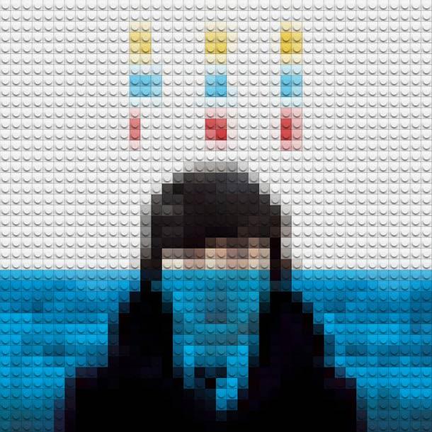 album-LEGO-24