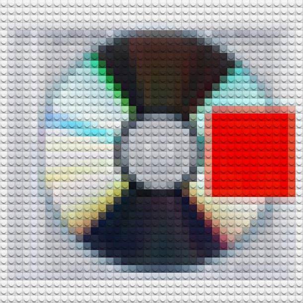 album-LEGO-27