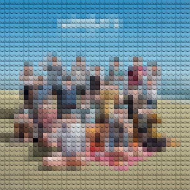 album-LEGO-30