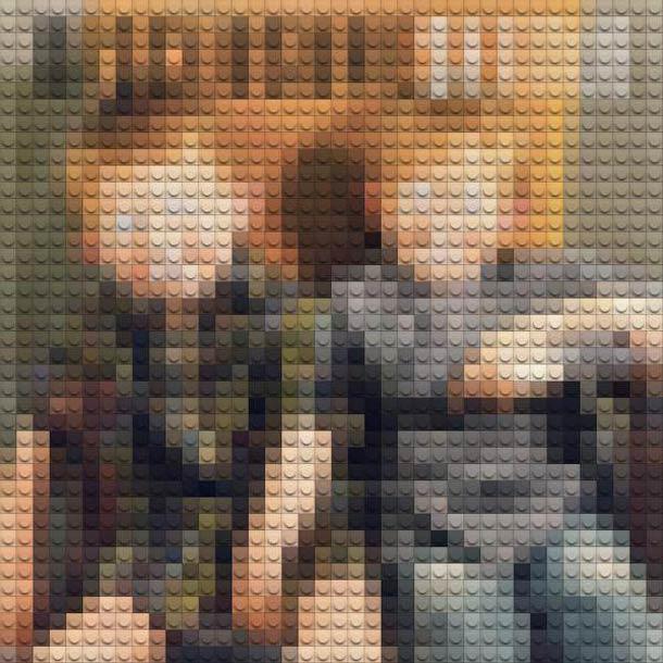album-LEGO-8