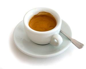 http://www.wikilinks.fr/wp-content/uploads/2014/01/cafe-expresso.jpg
