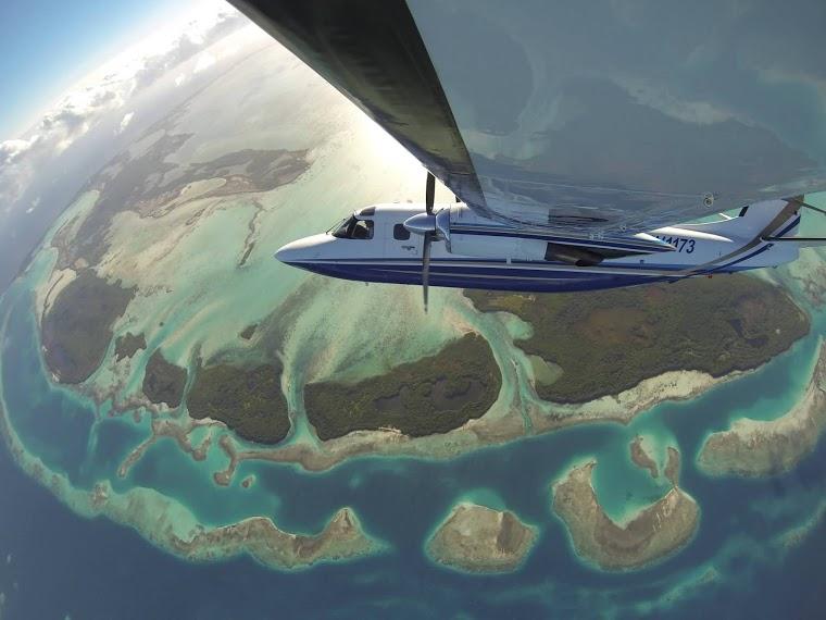decollage-avion-GoPRO