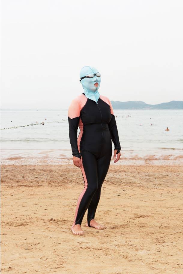 face-kini-plage-soleil-UV-1