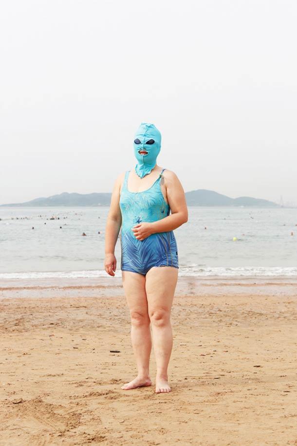 face-kini-plage-soleil-UV-2