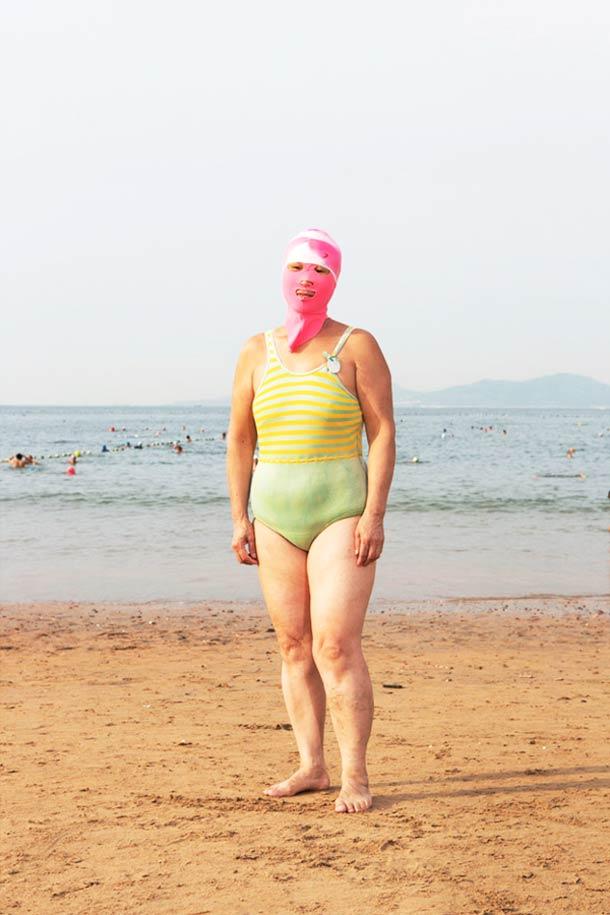 face-kini-plage-soleil-UV-3