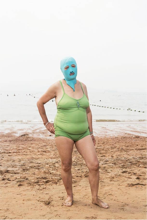 face-kini-plage-soleil-UV-8