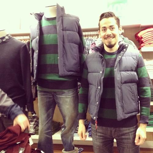 mannequins-etalage-magasin-mode-4