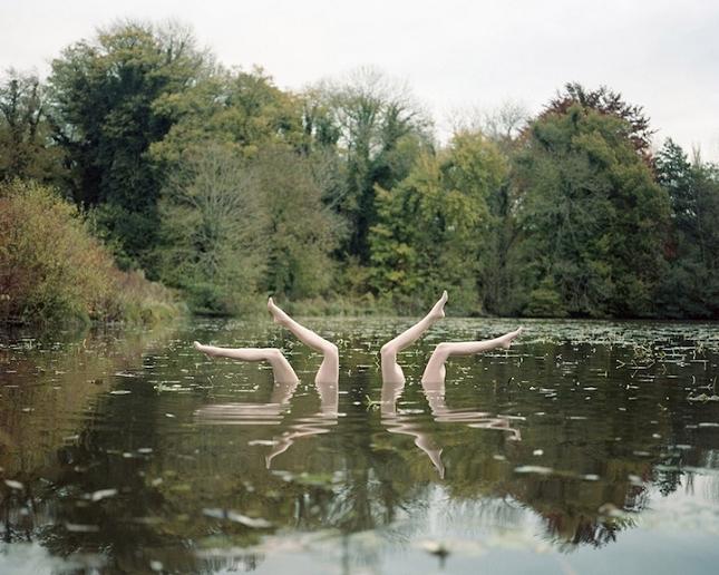 natation-synchronisee-1
