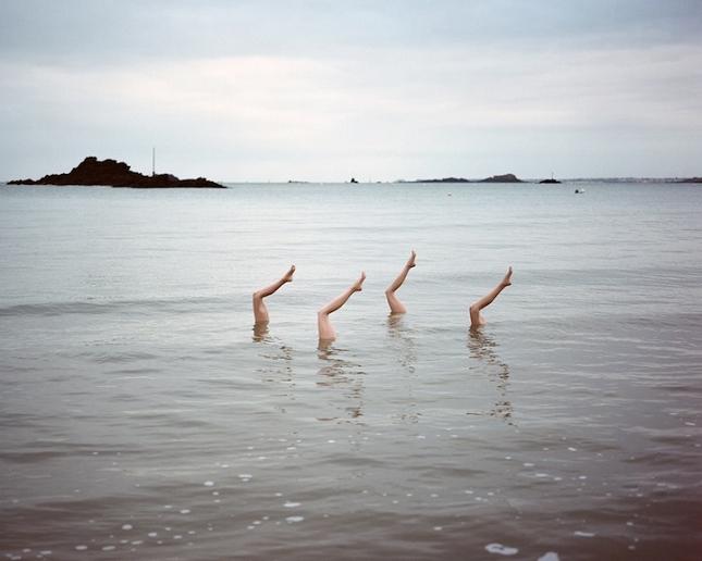 natation-synchronisee-4