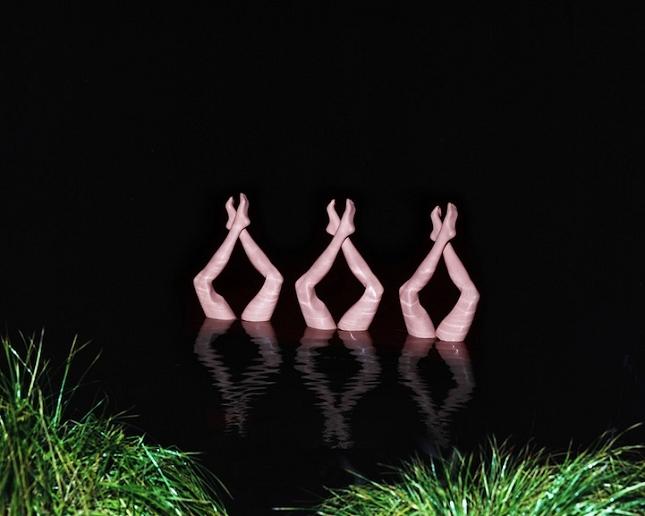 natation-synchronisee-5