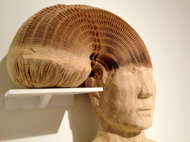 sculpture-papier-8