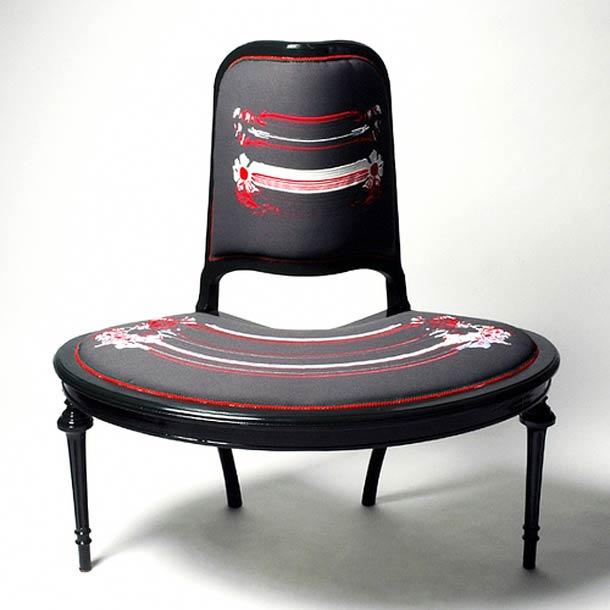Design-meuble-surealiste-