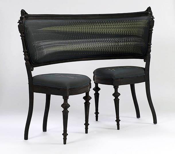 Design-meuble-surealiste-2