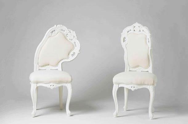 Design-meuble-surealiste-3