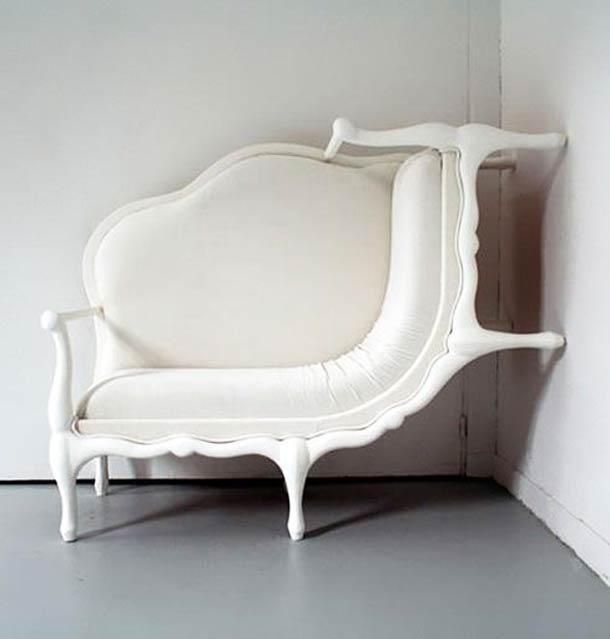 Design-meuble-surealiste-6