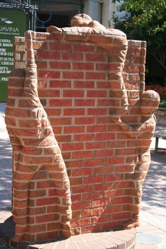 Sculptures-briques-10