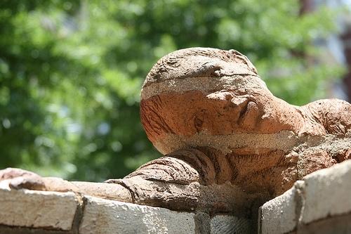 Sculptures-briques-12