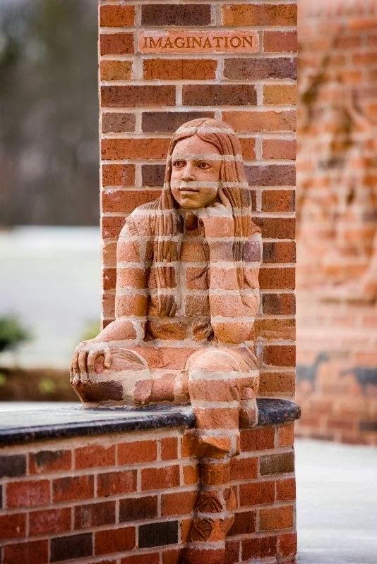Sculptures-briques-2