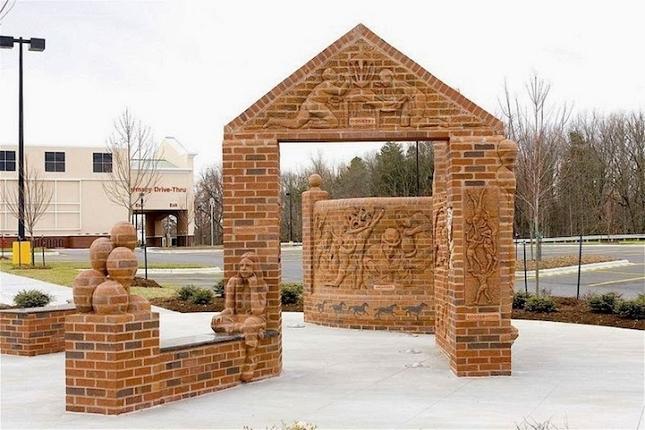 Sculptures-briques-4