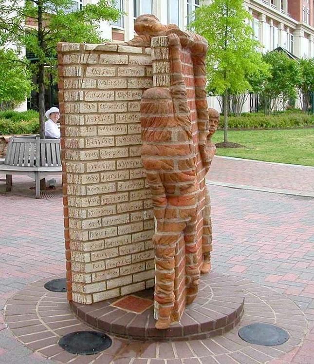 Sculptures-briques-6