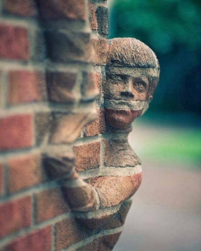 Sculptures-briques-7