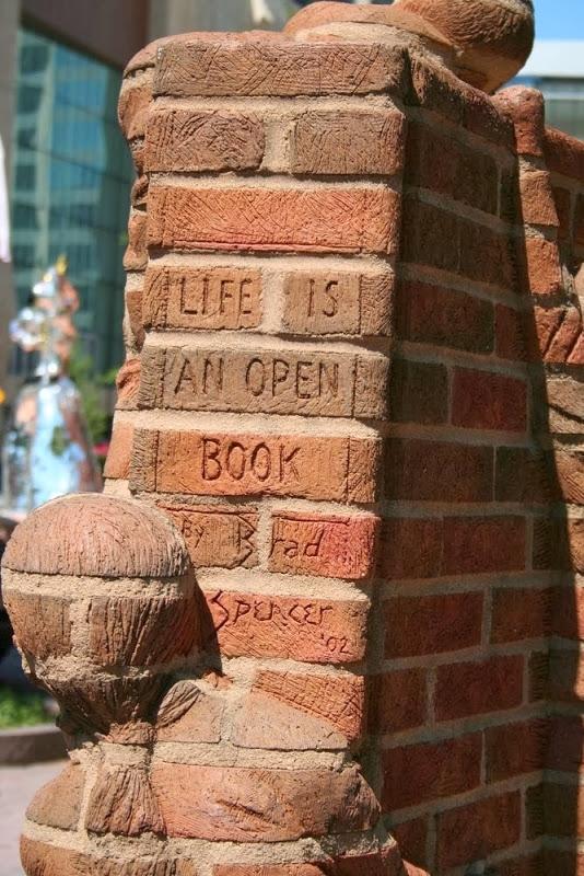 Sculptures-briques-9