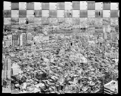 mosaïques-photographiques-1